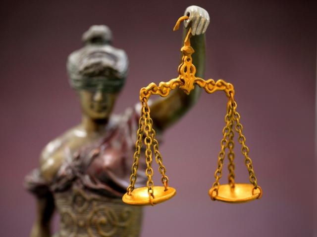 アフターサービス 調停や裁判まで